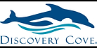 discovery-cove.png