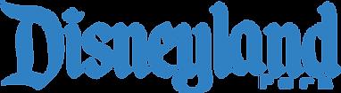 1920px-Disneyland_Park_Logo.svg.png