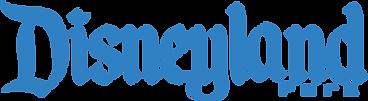 1280px-Disneyland_Park_Logo.svg.png