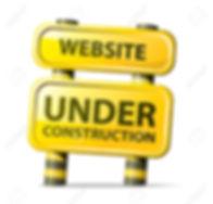 8680626-website-under-construction.jpg