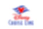 disney-cruise-line-logo.png
