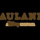aulani-kamaaina-rates-ko-olina-discount-