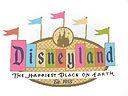DisneylandLogo.jpg