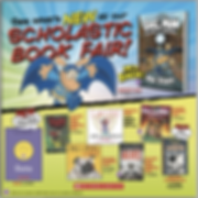 bookfairflyer.PNG