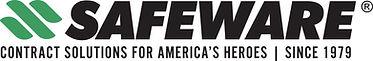 Safeware-Contract-Logo[4096].jpg