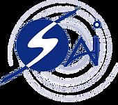 SAI_Logo_Transparent[4144].png