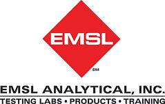 2017_EMSL_Logo[4077].jpg