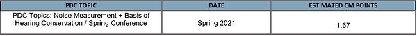 springtable.JPG