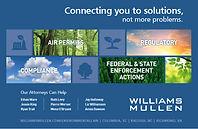 Williams-mullinsAd.jpg