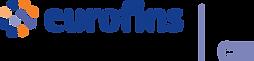 eurofins_CEI_logo (002)[1816].png