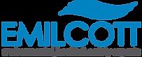 Emilcott-Logo-2016.png