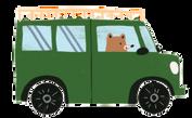 Mochi_Jeep.png