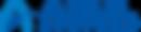 azul_systems_logo9b0d.png