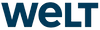 500px-Welt_TV_Alternative_Logo_2016.png