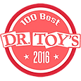 drtoy16.png