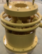 Rotary Table, Snubbing Unit,