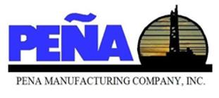 Pena Manufacturing Company