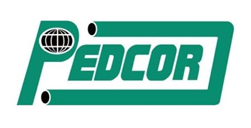 Pedcor.png