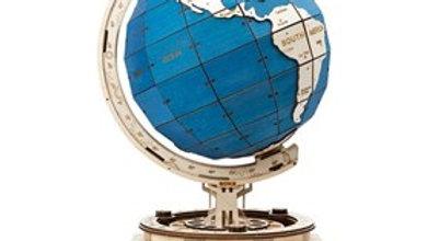 Mechanical Models Globe