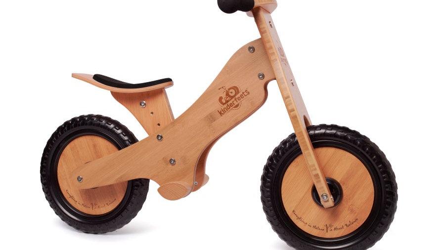 Balance bike Kinderfeets