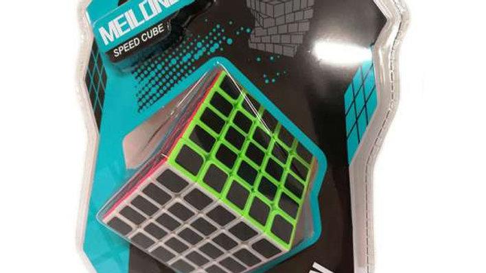 MoYu Meilong 5x5 Speed Cube