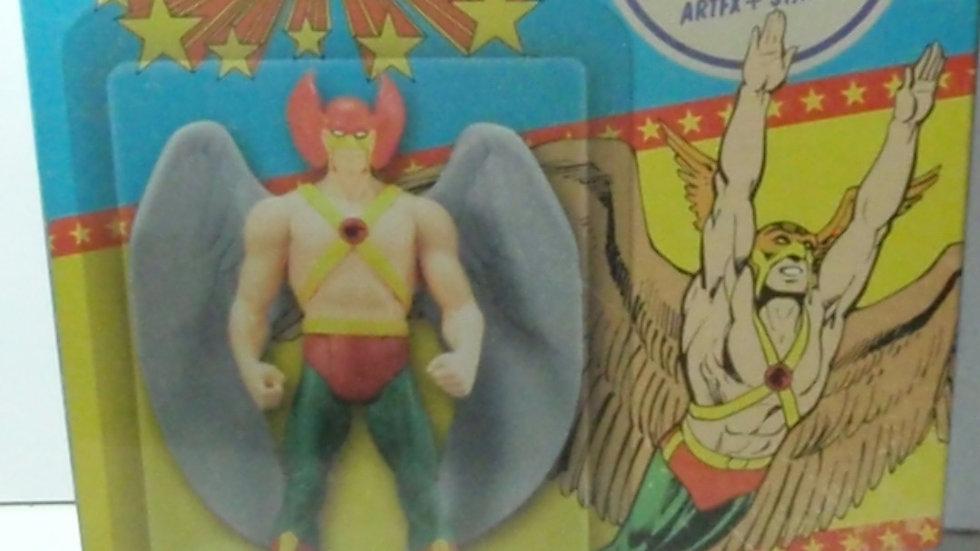 DC Hawkman Classic