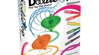 Doodletops Design Kit