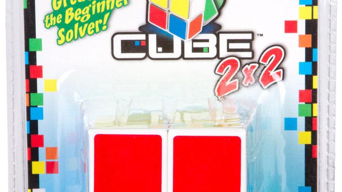 Duncan Quick Cube 2 x 2