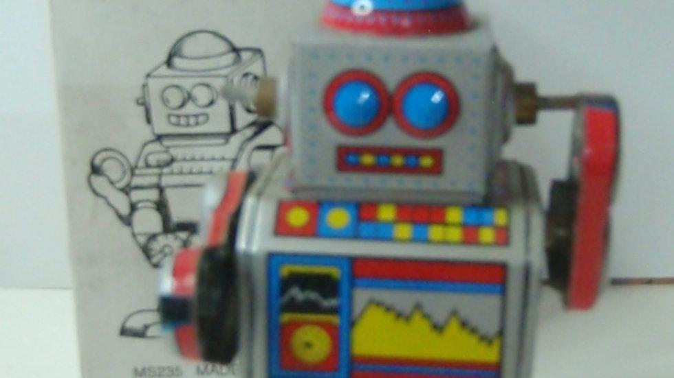 Robot MS 235