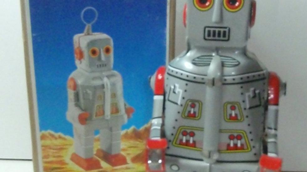 Robot MS 386