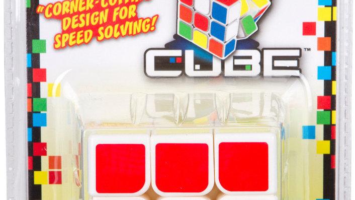 Duncan Quick Cube 3 x 3