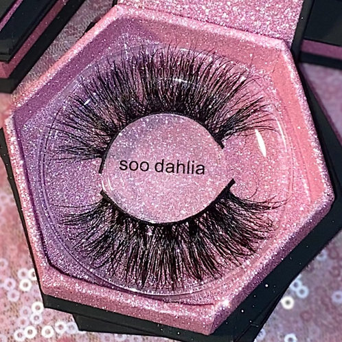 Soo Dahlia (full dramatic)