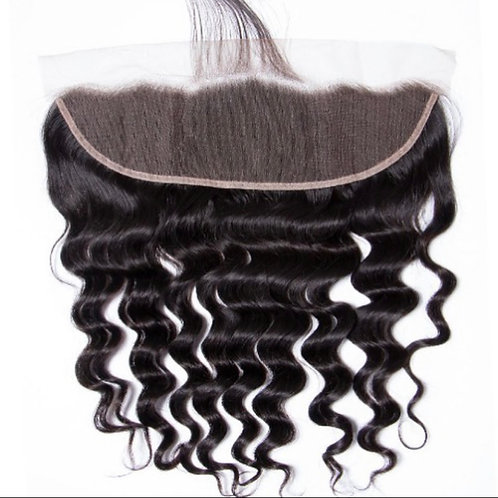 Brazilian Bundle+Frontal Deal