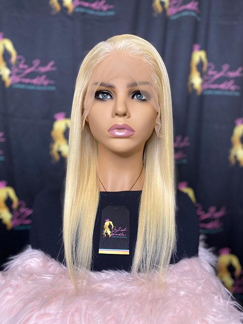 Blondie Unit