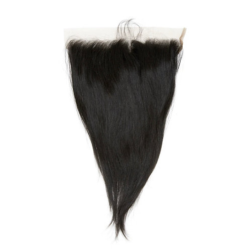 Cambodian Natural Straight 13x4 Frontal