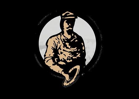 smooth logo.png