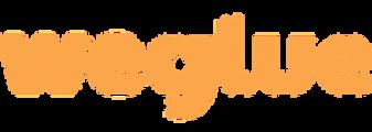 Home_weglue_Orange1.webp