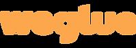 Home_weglue_Orange.png