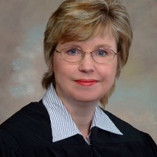 August Issue of KAS Monthly Featuring Interview with Judge Ann Bailey Smith Released