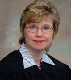 August Issue of KAS Monthly to Feature Profile of Jefferson Circuit Court Judge Ann Bailey Smith
