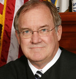 January 2019 Issue of KAS Monthly to Feature Interview with Retiring Kentucky Supreme Court Justice