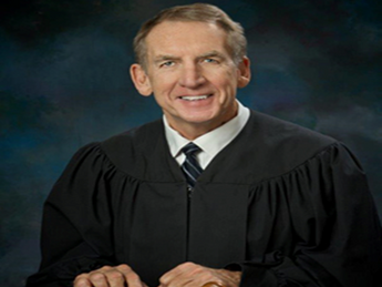 March 2019 Issue of KAS Monthly to Feature Interview with Retired Kentucky Supreme Court Justice Bil