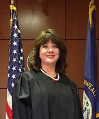 Judge D. Lambert_edited.jpg
