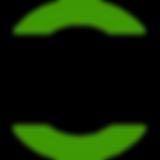 MB logo_edited.png