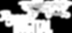 rysan digital logo