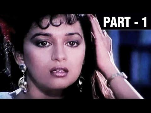 baban marathi movie download online