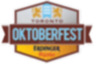 Toronto Oktoberfest.png