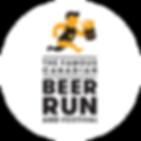 beerrun-logo-circle-1.png