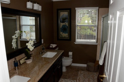 Home Staging & Interior Design