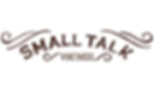 Small Tlak Vineyards Logo